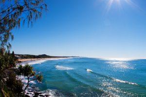 beaches-nature-wildlife-747x586