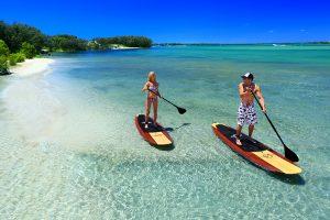 sup_paddleboard_747