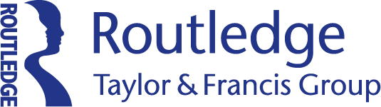 Routledge logo (002)