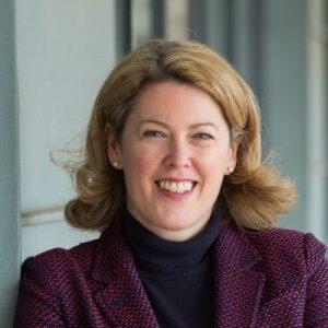 Sabine Benoit Image